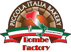 Piccola Italia Logo